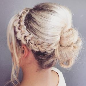 bridal-prom-hair-1