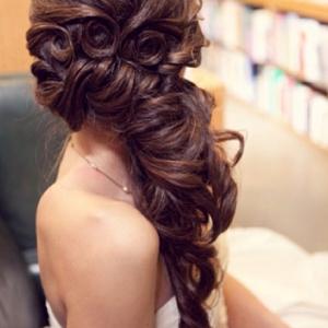 bridal-prom-hair-2