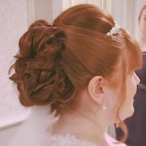 bridal-prom-hair-3